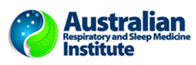 Australian Respiratory And Sleep Medicine Institute | 1 FLINDERS Drive, Bedford Park, South Australia 5042 | +61 8 8204 5511