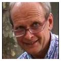 Assoc. Prof. Hubertus Jersmann