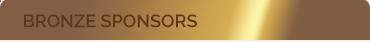 Bronze Sponsors