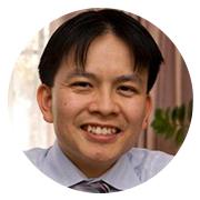 Dr Phan Nguyen