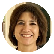 Prof. Christine McDonald